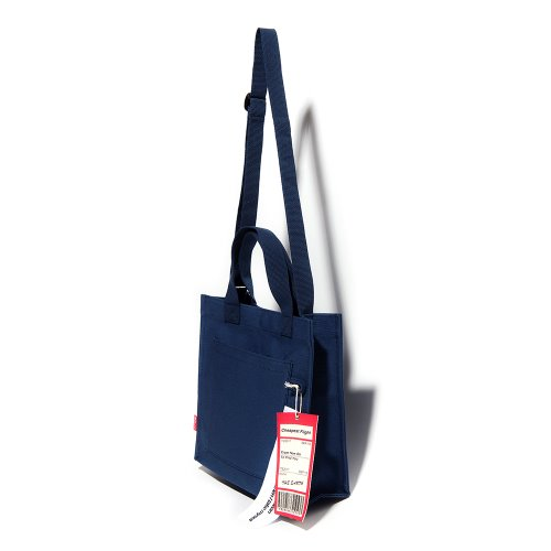CHEAPEST FLIGHT ECO BAG - NAVY