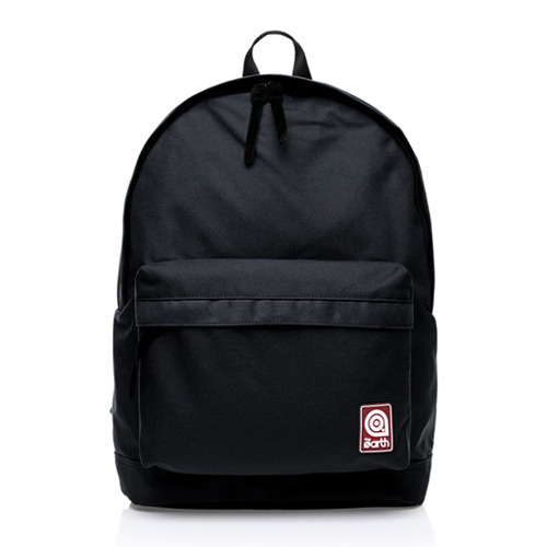 LAVA BACKPACK - BLACK